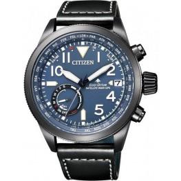 Pánské hodinky Citizen CC3067-11L