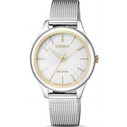 Dámské hodinky Citizen EM0504-81A