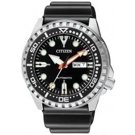 Pánské hodinky Citizen NH8380-15EE