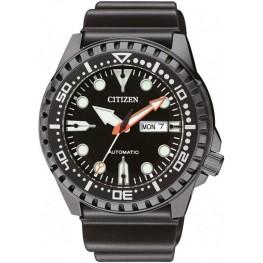 Pánské hodinky Citizen NH8385-11EE