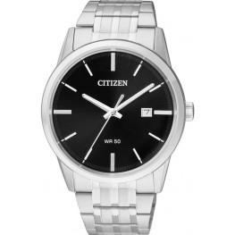 Pánské hodinky Citizen BI5000-52E