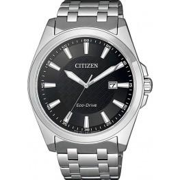 Pánské hodinky Citizen BM7108-81E