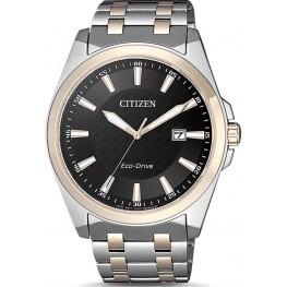 Pánské hodinky Citizen BM7109-89E