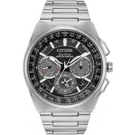 Pánské hodinky Citizen CC9008-84E