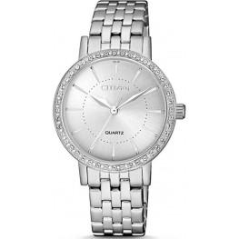 Dámské hodinky Citizen EL3040-80A
