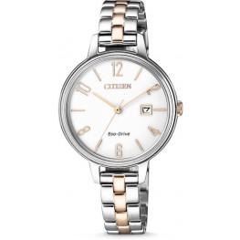 Dámské hodinky Citizen EW2446-81A