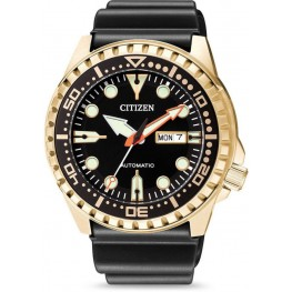 Pánské hodinky Citizen NH8383-17EE