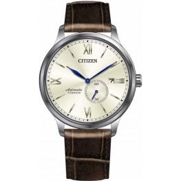 Pánské hodinky Citizen NJ0090-13P