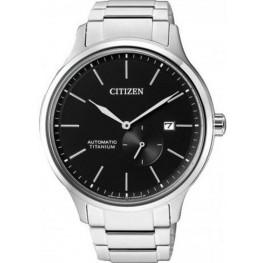 Pánské hodinky Citizen NJ0090-81E