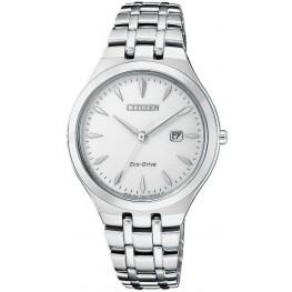 Dámské hodinky Citizen EW2490-80B