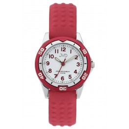 Náramkové hodinky JVD J7185.2