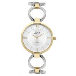 Náramkové hodinky JVD J4172.2