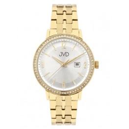Náramkové hodinky JVD JE402.3