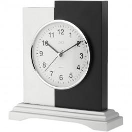 Stolní hodiny JVD HS19012.1
