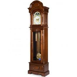 Podlahové hodiny Adler 10110