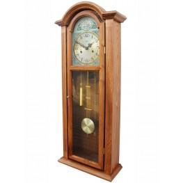 Kyvadlové hodiny Adler 11070-OAK