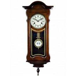 Kyvadlové hodiny Adler 11036-W