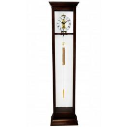 Podlahové hodiny Adler 10124 wenge