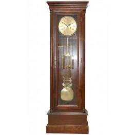 Podlahové hodiny Adler 10064