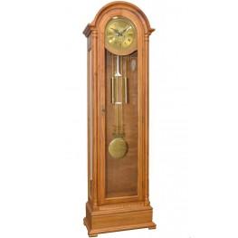 Podlahové hodiny Adler 10035-OAK