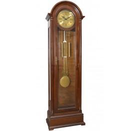 Podlahové hodiny Adler 10035-W
