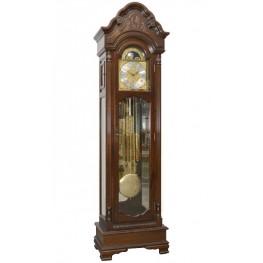 Podlahové hodiny Adler 10053-W