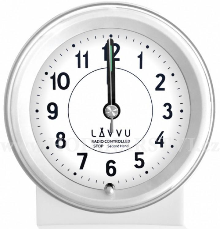 Budík Lavvu LAR3010