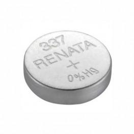 Hodinková baterie Renata 337 - SR416SW