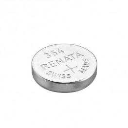 Hodinková baterie Renata 364 - SR612SW