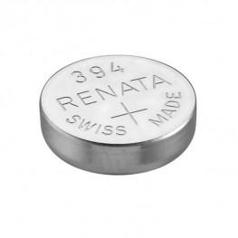 Hodinková baterie Renata 394 - SR936SW