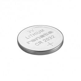 Baterie Renata CR2032