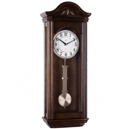 Kyvadlové hodiny JVD N9360.3