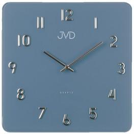 Hodiny JVD H85.1