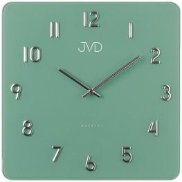 Hodiny JVD H85.4