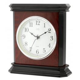 Stolní/nástěnné hodiny JVD HS3208