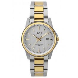 Náramkové hodinky JVD J1116.3