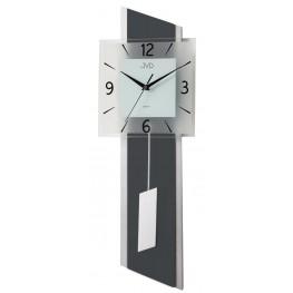Nástěnné hodiny JVD NS19052.2