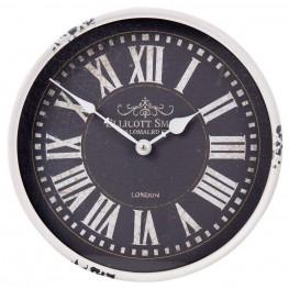 Stylové hodiny A-6KL0485