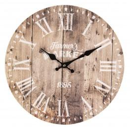 Stylové hodiny A-6KL0555