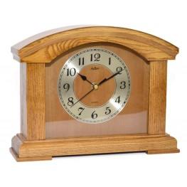 Stolní hodiny Adler 22086-OAK