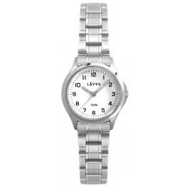 Dámské hodinky LAVVU LWL5020 ARENDAL Original