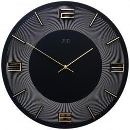 Hodiny JVD HC33.2
