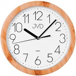 Hodiny JVD H612.18