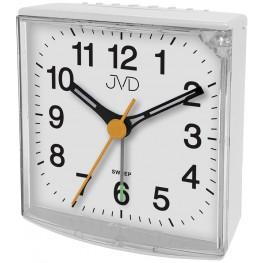 Budík JVD SRP002.1