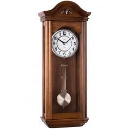 Kyvadlové hodiny JVD N9360.2