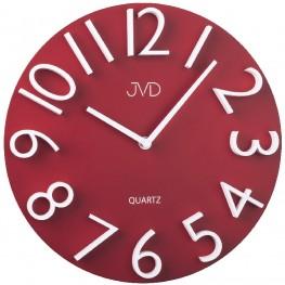 Hodiny JVD HB22.3