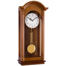 Kyvadlové hodiny JVD N20123.11