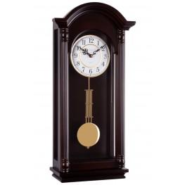 Kyvadlové hodiny JVD N20123.23
