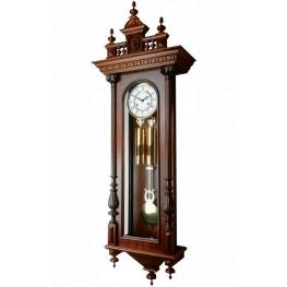 Kyvadlové hodiny H918