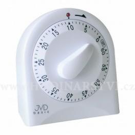 Kuchyňská minutka JVD SR82.1